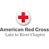 American Red Cross Lake to River Chapter