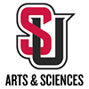 Seattle University College of Arts and Sciences