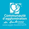 Communauté d'agglomération du Boulonnais