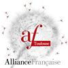 Alliance Française de Toulouse - France
