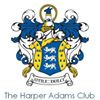 Harper Adams Alumni Association: The Harper Adams Club