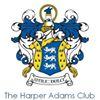 Harper Adams Alumni Association: The Harper Adams Club thumb