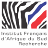 IFAS Research (French Institute of South Africa)