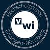 VWI Hochschulgruppe Erlangen-Nürnberg e.V.