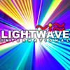 Lightwave International