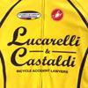 Lucarelli & Castaldi Cup