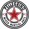 Pellegrino Mixed Martial Arts & Fitness Academy