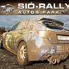 Sió-Rally Autós Park