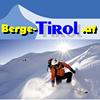 berge-tirol.at