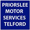 Priorslee Motor Services Ltd