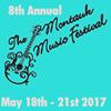Montauk Music Festival