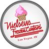 Nielsen's Frozen Custard, Las Vegas