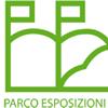 Parco Esposizioni Novegro Milano