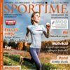 Sportime Magazin
