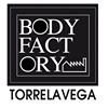 Body Factory Torrelavega
