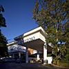 Hotel Maestoso Lipica