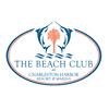 The Beach Club Charleston