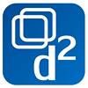 d2 Business Solutions