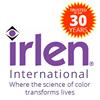 Irlen International