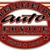 Bellfields Auto Services