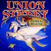 Union Street Public House