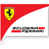 Ferrari Fun Club Salemi