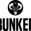 Bunker - Sala de Conciertos
