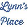 Lynn's Place Restaurant