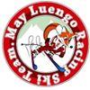 May Luengo Esquí Club