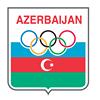 National Olympic Committee of Azerbaijan