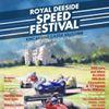 Royal Deeside Speed Festival