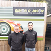 Simon and Jason Tyre Services Ltd