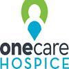 OneCare Hospice
