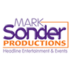 Mark Sonder Productions Entertainment Agency
