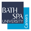 Bath Spa Careers