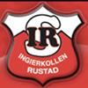 IRS - Ingierkollen Rustad Slalomklubb