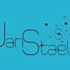 Pasteleria Jan Staels
