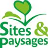 Camping Sites et Paysages Bel'Epoque du Pilat
