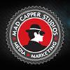Mad Capper Studios