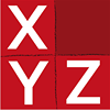 XYZ Technologie Culturelle