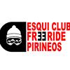 Esquí Club Freeride Pirineos