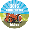 Truck- en Tractorpulling Erichem