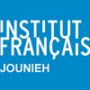 Institut français de Jounieh