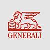 Generali Magyarország thumb