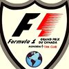 ▀▄▀ GRAND PRIX DE MONTREAL FAN CLUB ▀▄▀