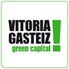 Ayuntamiento de Vitoria-Gasteizko Udala