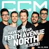 CCM Magazine thumb