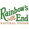 Rainbow's End Natural Foods