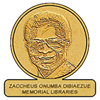 Zaccheus Onumba Dibiaezue Memorial Libraries