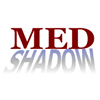Medshadow Foundation